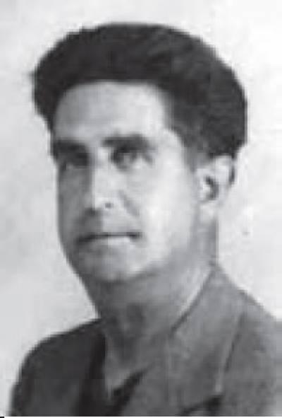 COIDURAS MARCUELLO, Ramón