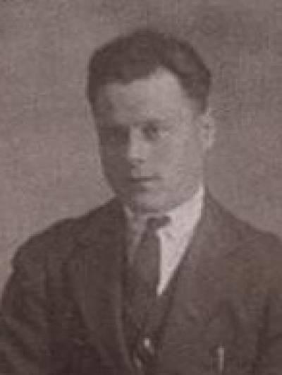 VIDRIER GIMÉNEZ, Vicente