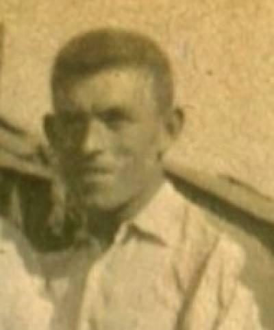 VILA ÁLVAREZ, Marcelino