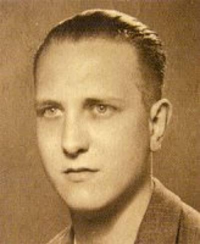 ALMOZARA SÁNCHEZ, José Luis